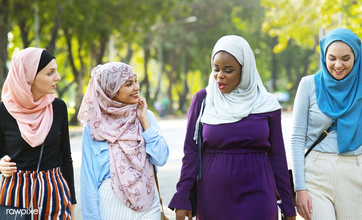 how to cultivate strong femle friendships