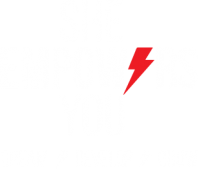 cropped-She-Empowers-You-for-Hira2-03-1.png